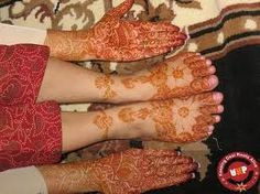 a Punjabi Culture, Hand Henna, Hand Tattoos, Art, Art Background, Kunst, Gcse Art, Arm Tattoos, Art Education Resources