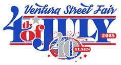4th of july ventura