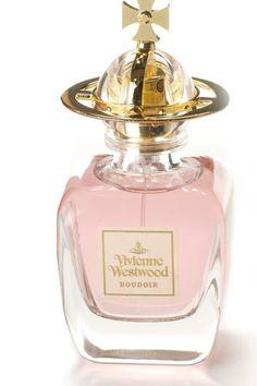 Boudoir Vivienne Westwood