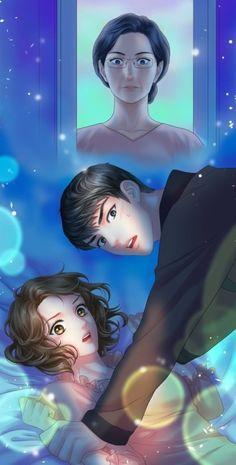전화와 나-로맨스(완결) : 네이버 블로그 Anime Love Story, Anime Love Couple, Couple Art, Manga Quotes, Couple Romance, Cartoon Profile Pictures, Kawaii Wallpaper, Anime Couples, Webtoon