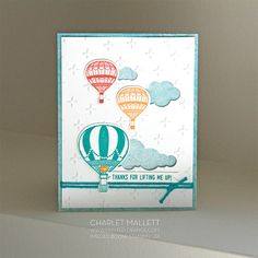 SNEAK PEAK! I recently attended a Stampin'' Up! OnStage event in New Jersey. At that event we were able to preview the new mini catalog and play with a bunch of new products. I was able to advance purchase a few of these new products from the 2017 Stampin' Up! Occasions mini catalog. You guys will LOVE this new catalog and products. The new catalog pages and products are a BIG secret until they are available to the public on Jan 4, however I can share the cover and a few projects I've...