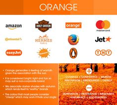 New infographic helps you colour match your branding | Creative Bloq