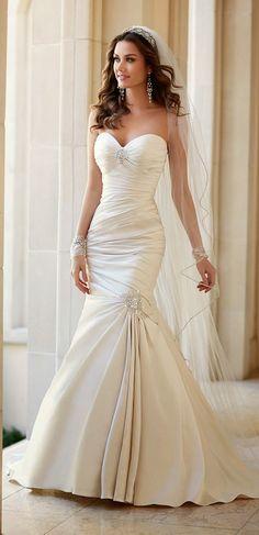 #wedding #dress #bride #matrimonio #sposa #vestito