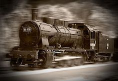 'The Victorian Train Trip'  All aboard a steam train at the turn of the 20th century. A prisoner is on board and is MURDERED!! Murderous Madness Musical Interactive Show!!