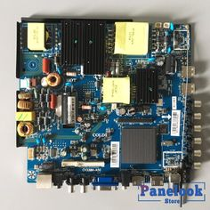 TP.MS628.PC821 Smart LED TV Board PDF Free Download Free Software Download Sites, Sony Led, Crt Tv, Power Supply Circuit, Tv Panel, Mobile Phone Repair, The Help, Pdf, Board