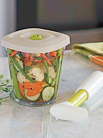 View All Kitchen Gadgets - Kitchen Accessories Online   Solutions