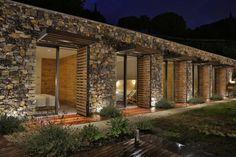 Villa Nemes 12
