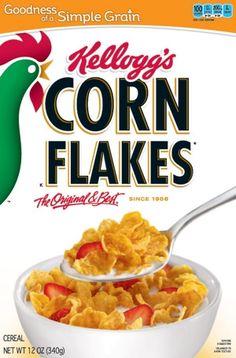 I wish I loved you like my cornflakes and milk ba da da da!