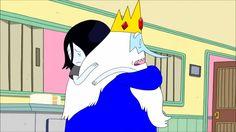 I Remember You- Adventure Time (WaterUnderTheBridge Cover)