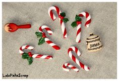 Modelages-noel 3722 Christmas Ornaments, Images, Holiday Decor, Home Decor, Searching, Locs, Decoration Home, Room Decor, Christmas Jewelry