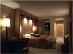 Diseños de Techo para Dormitorios | Decoracion de Salas