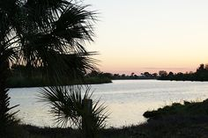 Meadowlark Campground at Moorehaven, Florida, United States - Passport America Discount Camping Club