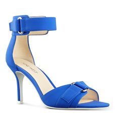 Shoes for Women | Nine West