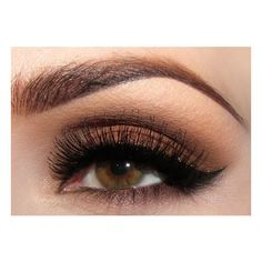 Bedroom Eyes ❤ liked on Polyvore featuring beauty products, makeup, eye makeup, eyes, beauty, maquiagem and palette makeup