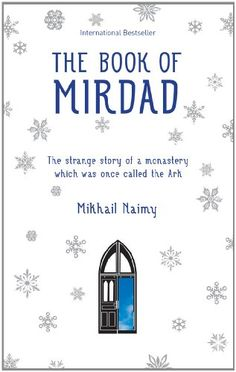 The Book of Mirdad: The Strange Story of a Monastery Whic... https://www.amazon.com/dp/1907486402/ref=cm_sw_r_pi_dp_x_hbExyb0PEXEMG