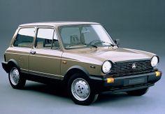 絶滅種:5元イタリアの自動車メーカーを思い出し - Carscoops