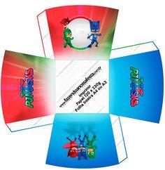 http://fazendoanossafesta.com.br/2017/01/pj-masks-kit-festa.html/