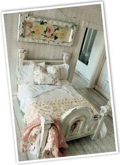 WANT THE ENTIRE ROOM••  Ropa de cama