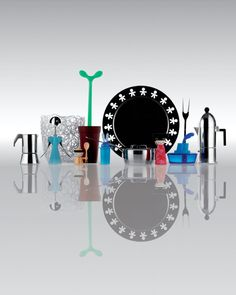 ALESSI   available at Fibre Arts Design in Palo Alto, CA (special orders accepted)