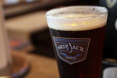 Coffee Beer Survey: 27% are interested in trying coffee flavored beer within the next year
