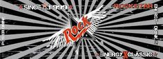 Resultado de imagen de rockstar1999