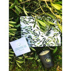 #natureisart #isaacnewton #inspirationalquotes #inspiration #nature #natureart #olivetree #olive #anamnesiagr #anamnesia #mousepad #wakscandles #oliveleaves #scentedcandles #madeingreece #greekdesign #greekdesigners #illustration #stationery #memorabilia #designsouvenir #souvenirs #gifts #giftsfromgreece #mywork #prepack #candles #candlelover