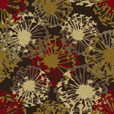 2832 Verdure III - Color 448 Lexmark + Northwest edgebylexmark.com