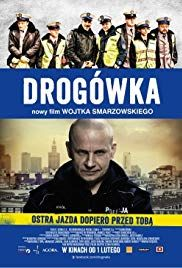 Seven policemen, seven deadly sins, a murder case, secrets and the filth of everyday police work: Traffic Department transports the viewer into the. Movies To Watch, Good Movies, Movies Free, Police Corruption, Running Jokes, Starz Series, France, Comic Con, History