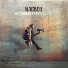 Historias tattooadas / Macaco Pop Catalunya