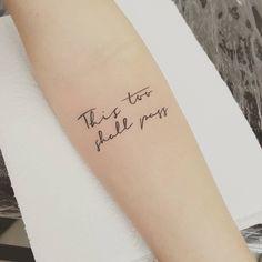 Trabalho realizado na @ftn21  caligrafia no antebraço    #rodolphotorres #rodolphotatuador