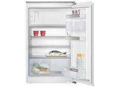 Siemens KI18LA75 Einbau Kühlschrank bei moebelplus