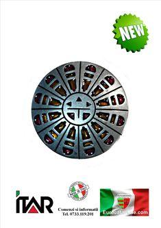 Italy, How To Make, Italia