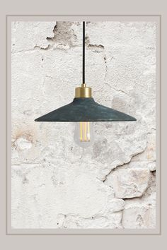 This hand carfted ceramic pendant light is a charming light fixture that is full of character. The organic rustic pendant light is made from sustainable and natural materials. #pendantlighting #ceramiclighting #ceramicpendants #rusticceramics #ceramics #potteryproducts #uniquelighting #rusticlighting #Lightingdesign Bathroom Pendant Lighting, Rustic Pendant Lighting, Unique Lighting, Vintage Lighting, Pendant Lights, Ceramic Light, Ceramic Pendant, Glass Globe, Glass Domes