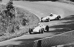 Formel V 1965-08-01 (1) Nürburgring.jpg