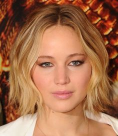 Jennifer Lawrence just scooped up the pop star's 5,500-square-foot pad for a cool $7 million