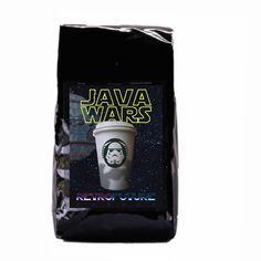 Java Wars Macha Tea, Coffee Vs Tea, Tea Club, Arabica Coffee Beans, Premium Coffee, Coffee Company, Caramel Color, Tea Accessories, Java