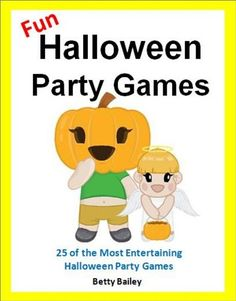 Golden doodle dressed as alf for halloween celebrate free ebook games for kids fun halloween party games for kids ages 4 to 8 25 of the most entertaining halloween party games childrens games fandeluxe PDF