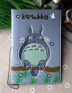 Romantic Miyazaki Hayao Anime Spirited Away No Face Man Cartoon Printed Cosplay Accessories High Quality Umbrella Sunshade Xmas Gift Home