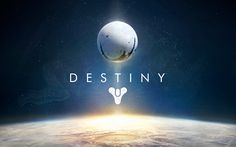 Destiny Game Wallpapers    http://www.nicewallpapers.in/wallpaper/destiny-game-wallpapershtml