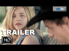Hick Official Trailer [HD]: Chloe Moretz, Blake Lively and Rory Culkin:
