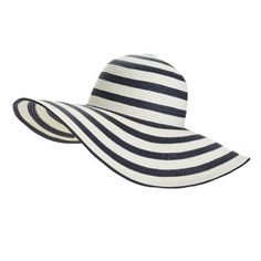 Joules Mandy Sun Hat - If you're looking for both effortless summer style and a way to escape the glare of the sun, leave others in the shade with this stylish sunhat. Perfect for horse shows or the beach!