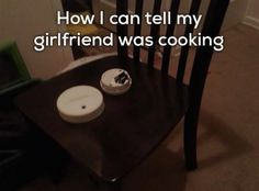 The Best Funny Pictures Of Today's Internet  #funny #pictures #photos #pics #humor #comedy #hilarious #joke #jokes #relationships #relationship #goals