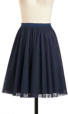 #ModCloth                 #Skirt                    #Heart #Seul #Skirt #Navy #Retro #Vintage #Skirts #ModCloth.com               Heart and Pas Seul Skirt in Navy | Mod Retro Vintage Skirts | ModCloth.com                              http://www.seapai.com/product.aspx?PID=1105244