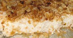 Εξαιρετική συνταγή για Αναρόκρεμα (Κρέμα με μυζήθρα ή ανθότυρο). Ελαφριά κρέμα από αναρή (μυζήθρα/ανθότυρο) και φύλλα μπακλαβά, αρωματισμένη με κανέλα και ανθόνερο. Τέλεια!!!!!!!!!!!! Λίγα μυστικά ακόμα Φτιάξτε την και θα με θυμηθείτε. Εσείς και οι φίλοι σας θα τρελαθείτε.