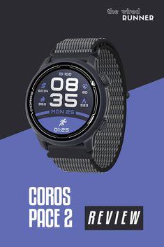 Running Gps, Running Watch, Gps Watches, Fitness Tracker, Choirs