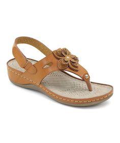 meilleures sandale, images sur pinterest en cale sandale, meilleures coins et 0d7771
