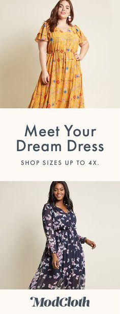 91 Best Plus Size Fashion Images On Pinterest In 2018 Essential