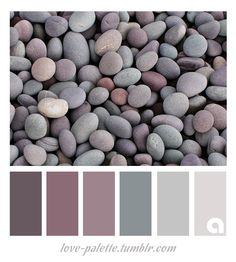 #Farbbberatung #Stilberatung #Farbenreich mit www.farben-reich.com Colors, Palettes & Hues