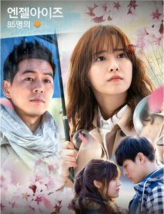 Gu Hye Sun and Boys Over Flower writer team up again for new K-drama