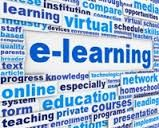 e-learning Save time , Money and provide access to unique knowledge E Learning, Online College Degrees, Super Secret, Reputation Management, Cloud Computing, Social Media Marketing, Internet Marketing, Digital Marketing, Oxford